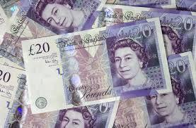 Changes to National Minimum Wage UK